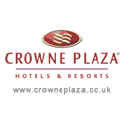 Crowne Plaza Hotels Logo