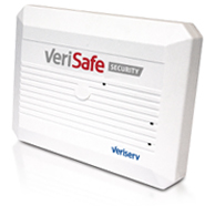 Veri Safe Security Box
