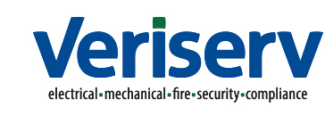 Veriserv :: electrical . mechanical . fire . security . compliance
