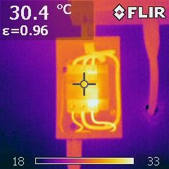 thermo image 2